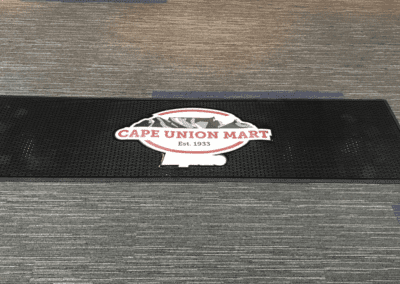 Cape Union Mart Head Office